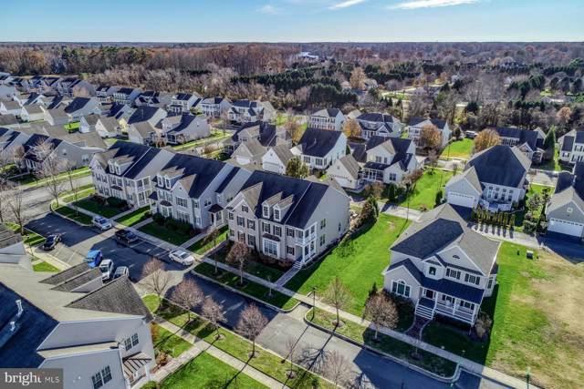 16267 John Rowland Trail, MILTON, DE 19968 (#DESU152340) :: Tessier Real Estate
