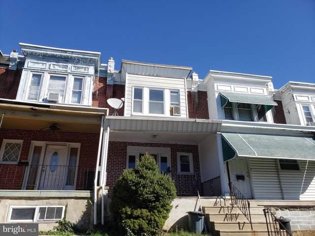 1781 Scattergood Street, PHILADELPHIA, PA 19124 (#PAPH854862) :: REMAX Horizons