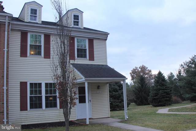 518 Clarella Court, LANSDALE, PA 19446 (#PAMC632944) :: Linda Dale Real Estate Experts