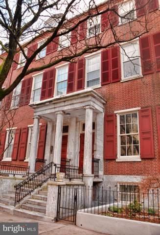 914 Spruce Street #4, PHILADELPHIA, PA 19107 (#PAPH854882) :: Pearson Smith Realty