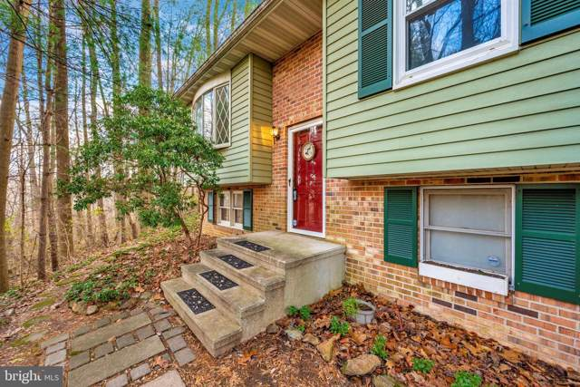 3405 View Ridge Circle, MANCHESTER, MD 21102 (#MDCR193404) :: Great Falls Great Homes