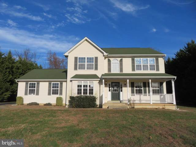 7810 Traeleigh Lane, CHARLOTTE HALL, MD 20622 (#MDCH209148) :: The Licata Group/Keller Williams Realty