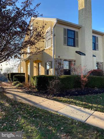 319 Mcintosh Road, WEST CHESTER, PA 19382 (#PACT494796) :: Pearson Smith Realty