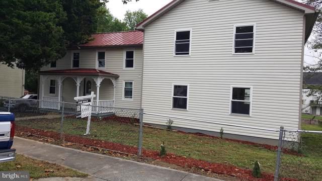 36 Avondale Street, LAUREL, MD 20707 (#MDPG552596) :: Bic DeCaro & Associates