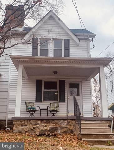 3427 Brunswick Avenue, DREXEL HILL, PA 19026 (#PADE505476) :: The Toll Group