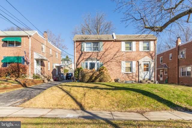 1241 Wilson Drive, HAVERTOWN, PA 19083 (#PADE505478) :: RE/MAX Main Line
