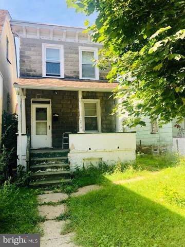 274 W Maple Street, AMBLER, PA 19002 (#PAMC632958) :: Tessier Real Estate