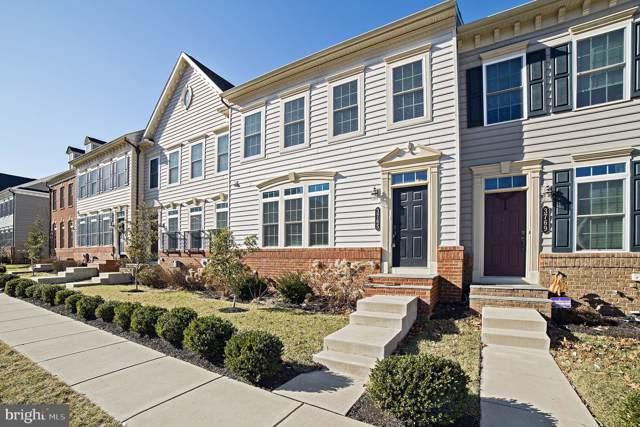 3765 William Daves Road, DOYLESTOWN, PA 18902 (#PABU485454) :: Viva the Life Properties