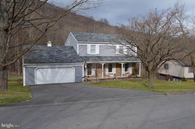 15115 Trail Ridge Road SW, CRESAPTOWN, MD 21502 (#MDAL133312) :: Homes to Heart Group