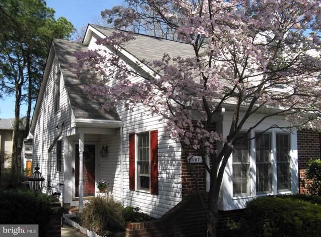 1607 Virginia Court, MARLTON, NJ 08053 (#NJBL362500) :: LoCoMusings
