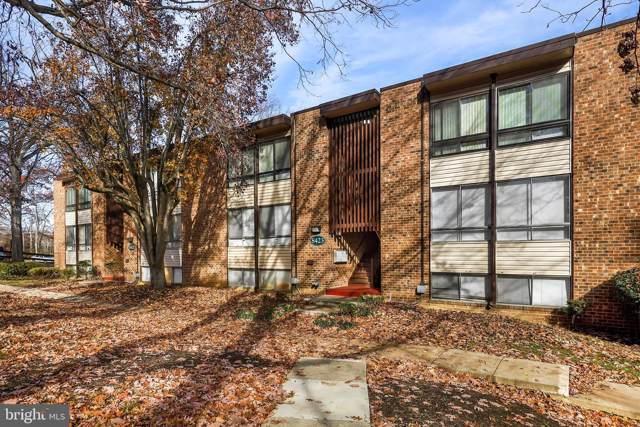 8423 Greenbelt Road #102, GREENBELT, MD 20770 (#MDPG552652) :: Keller Williams Pat Hiban Real Estate Group