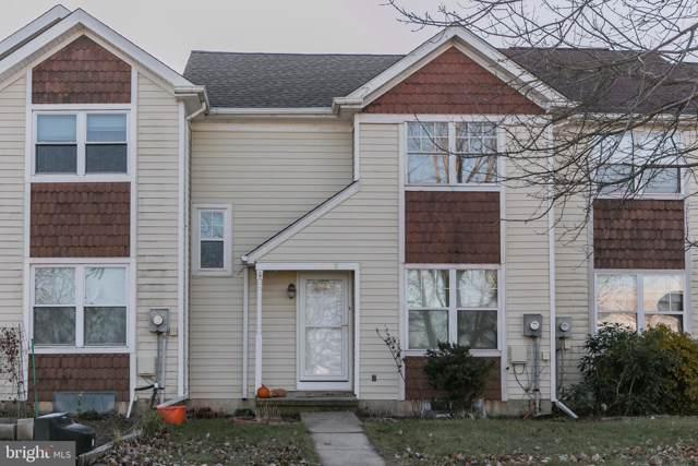 2558 Jean Drive, HATFIELD, PA 19440 (#PAMC632988) :: Viva the Life Properties