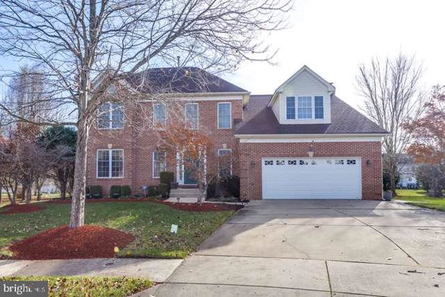 2114 S Alleva Court, ACCOKEEK, MD 20607 (#MDPG552676) :: Eng Garcia Grant & Co.