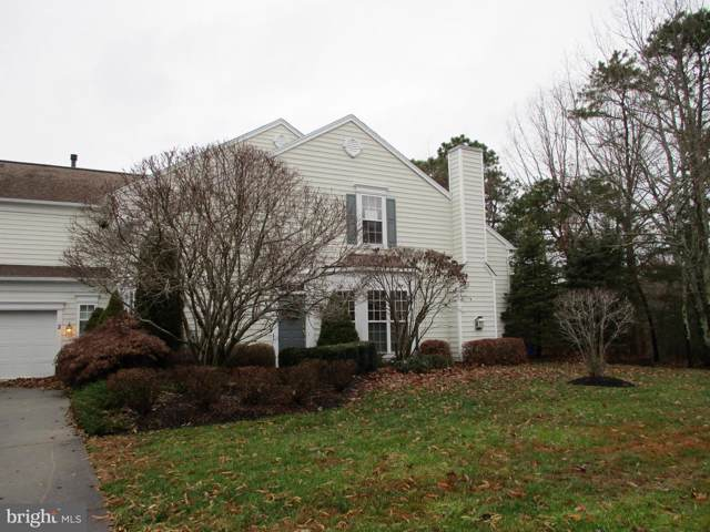2 Brattleboro Court, MEDFORD, NJ 08055 (#NJBL362526) :: Sunita Bali Team at Re/Max Town Center