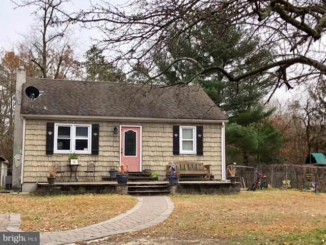 108 Bella Vista Ave, BUENA, NJ 08310 (#NJAC112270) :: The Matt Lenza Real Estate Team