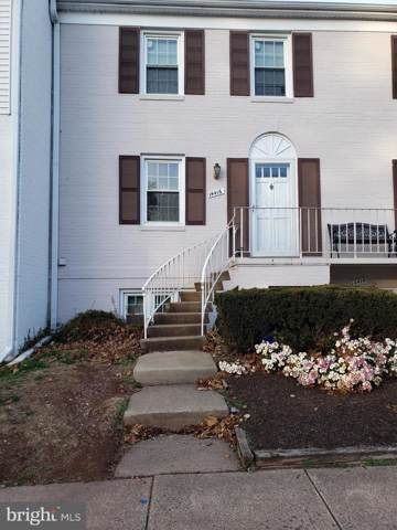 14416 Golden Oak Court, CENTREVILLE, VA 20121 (#VAFX1101984) :: Keller Williams Pat Hiban Real Estate Group