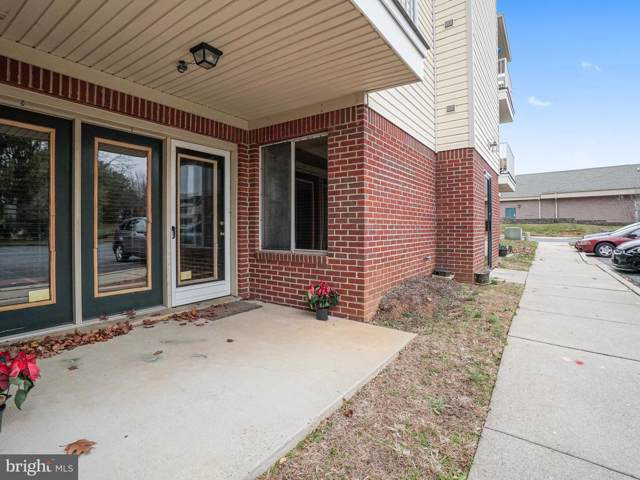 2110 White Hall Road Bc, FREDERICK, MD 21701 (#MDFR257288) :: The Vashist Group