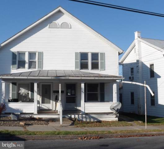 309 Grand Street, MIDDLEBURG, PA 17842 (#PASY100142) :: Teampete Realty Services, Inc