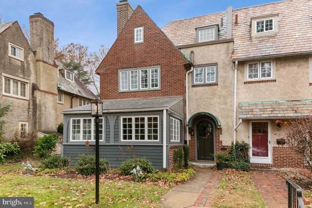 29 E Willow Grove Avenue, PHILADELPHIA, PA 19118 (#PAPH855148) :: The Team Sordelet Realty Group
