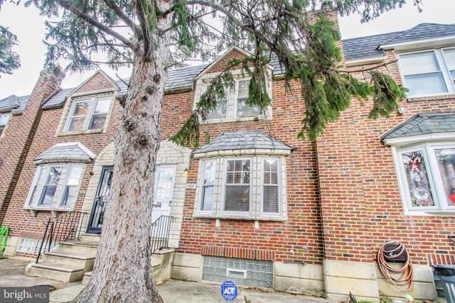 1107 Devereaux Avenue, PHILADELPHIA, PA 19111 (#PAPH855150) :: ExecuHome Realty