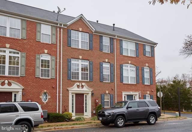 3631 Madison Lane, FALLS CHURCH, VA 22041 (#VAFX1102016) :: Tom & Cindy and Associates
