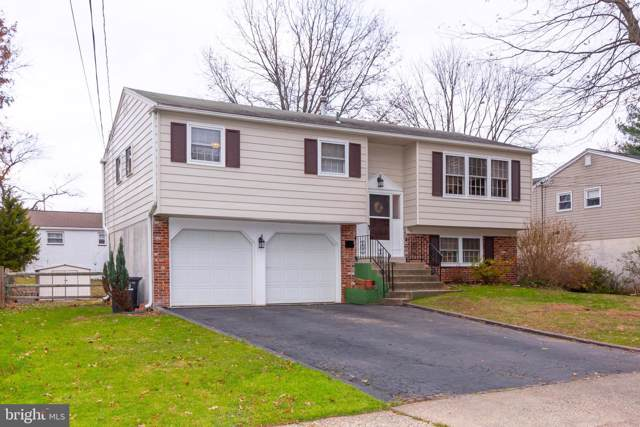 509 Virginia, PHOENIXVILLE, PA 19460 (#PACT494874) :: The Toll Group