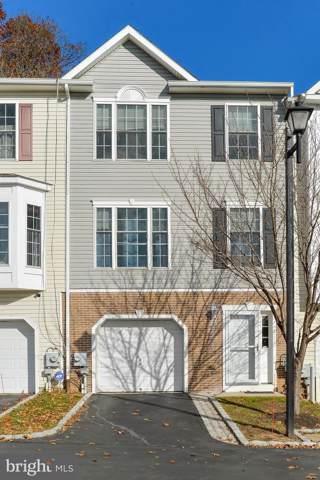 100 Parker Avenue #5, PHILADELPHIA, PA 19128 (#PAPH855158) :: Remax Preferred | Scott Kompa Group