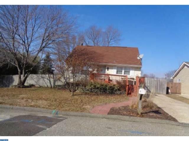 46 Highland Avenue, SICKLERVILLE, NJ 08081 (#NJCD382478) :: LoCoMusings
