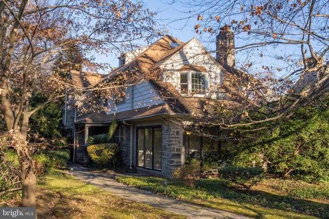 13 E Newfield Way, BALA CYNWYD, PA 19004 (#PAMC633020) :: Better Homes Realty Signature Properties