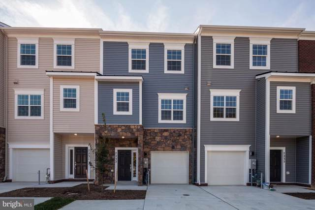 7722 Lexington Court, GLEN BURNIE, MD 21061 (#MDAA420168) :: The Maryland Group of Long & Foster