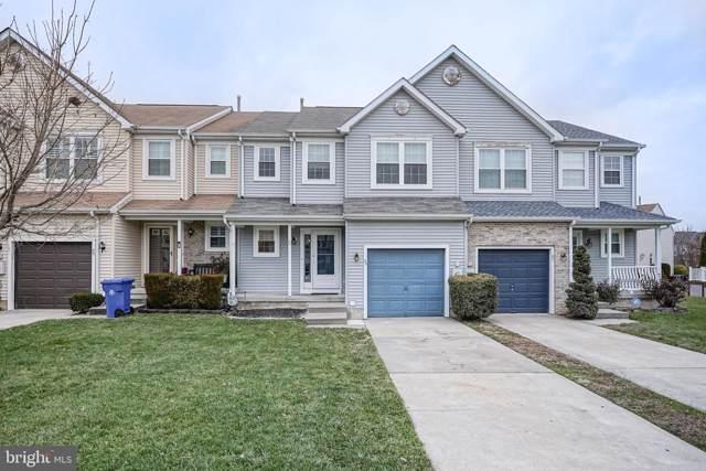 85 Hetton Court, GLASSBORO, NJ 08028 (#NJGL251730) :: The Matt Lenza Real Estate Team