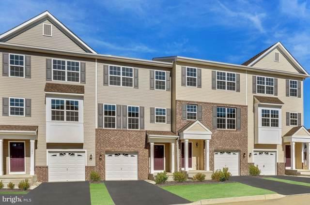145 Buddy Powell Lane, WENONAH, NJ 08090 (#NJGL251734) :: Remax Preferred | Scott Kompa Group