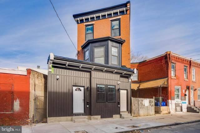 4115-17 Brown Street, PHILADELPHIA, PA 19104 (#PAPH855214) :: The Toll Group