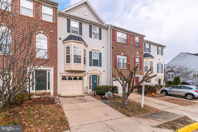 5241 Ballycastle Circle, ALEXANDRIA, VA 22315 (#VAFX1102086) :: Gail Nyman Group