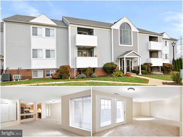 2157 Wainwright Court Bd, FREDERICK, MD 21702 (#MDFR257332) :: Keller Williams Pat Hiban Real Estate Group