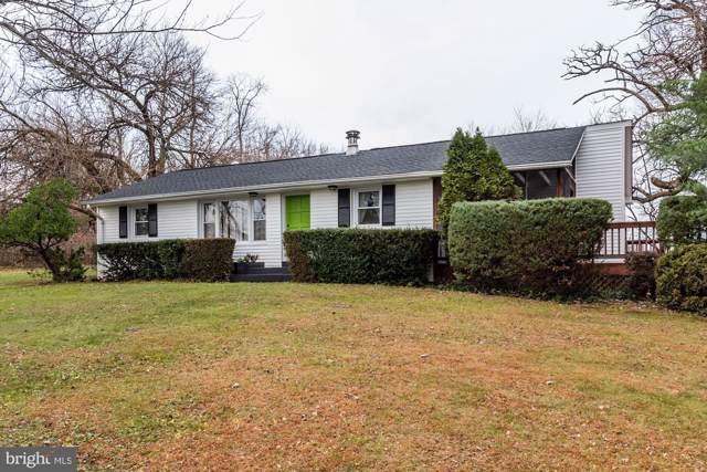 18776 Harmony Church Road, LEESBURG, VA 20175 (#VALO399648) :: Berkshire Hathaway Home Services PenFed Realty