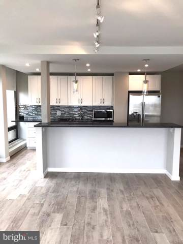200 Locust Street 18G, PHILADELPHIA, PA 19106 (#PAPH855244) :: ExecuHome Realty