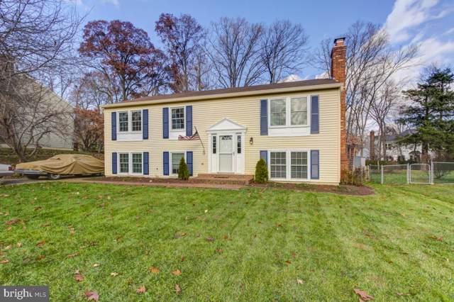 406 Cavendish Street, HERNDON, VA 20170 (#VAFX1102098) :: Larson Fine Properties