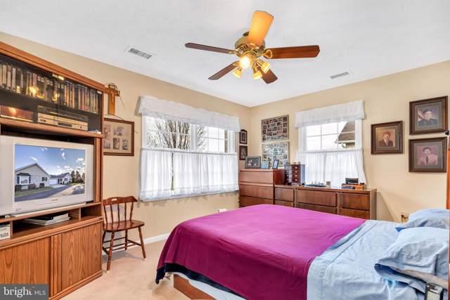 79-D-4 Logan Circle, STRASBURG, VA 22657 (#VASH117926) :: Keller Williams Pat Hiban Real Estate Group