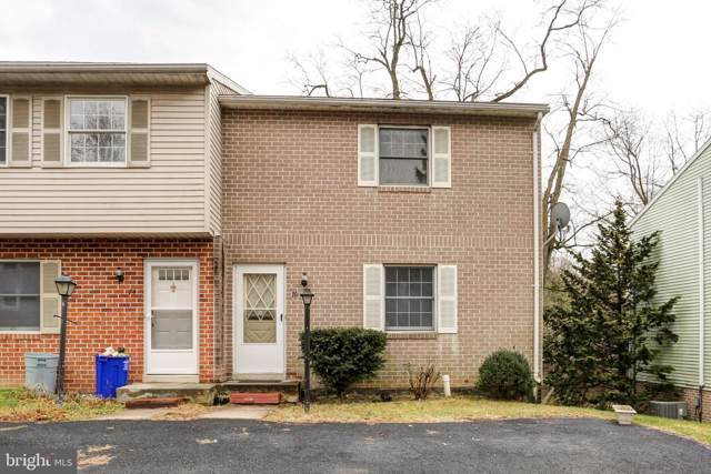 76 Ashford Drive, ENOLA, PA 17025 (#PACB119884) :: The Heather Neidlinger Team With Berkshire Hathaway HomeServices Homesale Realty