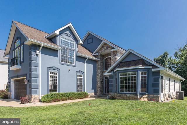 6502 Divine Street, MCLEAN, VA 22101 (#VAFX1102112) :: Great Falls Great Homes