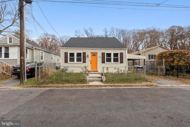 1210 Nova Avenue, CAPITOL HEIGHTS, MD 20743 (#MDPG552764) :: The Licata Group/Keller Williams Realty