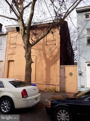 357 Saint Joes Avenue, TRENTON, NJ 08638 (#NJME289110) :: The Force Group, Keller Williams Realty East Monmouth