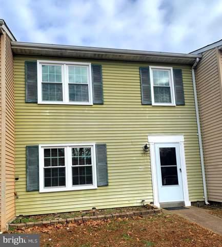7940 Timarand Court, LORTON, VA 22079 (#VAFX1102130) :: Larson Fine Properties