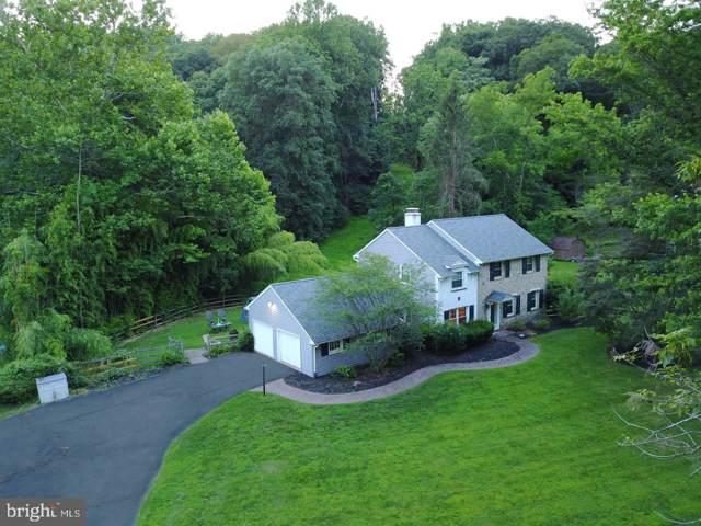 79 Fox Valley Lane, GLEN MILLS, PA 19342 (#PADE505534) :: Colgan Real Estate