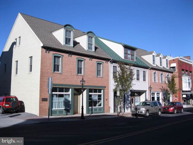 15-23 Baltimore Street, GETTYSBURG, PA 17325 (#PAAD109688) :: The Joy Daniels Real Estate Group