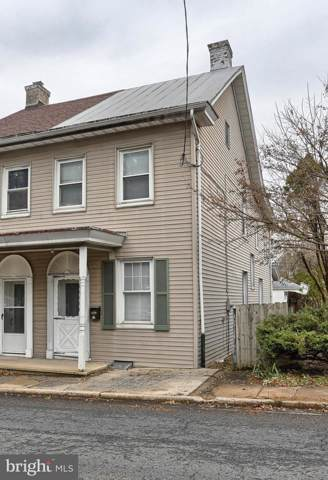 44 S White Oak Street, ANNVILLE, PA 17003 (#PALN110070) :: Viva the Life Properties