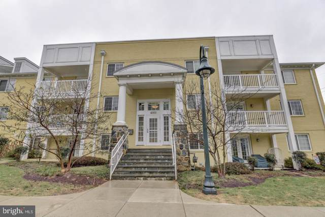 4069 S Four Mile Run Drive #102, ARLINGTON, VA 22204 (#VAAR157370) :: Remax Preferred | Scott Kompa Group