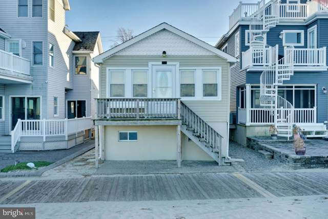 334 E Riviera Avenue, OCEAN GATE, NJ 08740 (#NJOC393326) :: Talbot Greenya Group