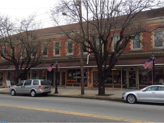 19 N Main Street, WOODSTOWN, NJ 08098 (#NJSA136630) :: Tessier Real Estate